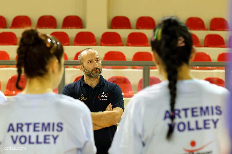 artemis-training-02