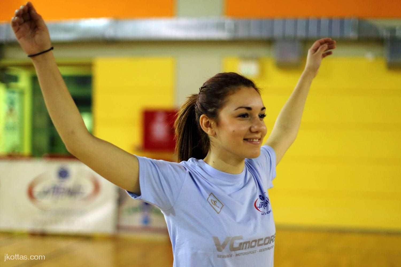 artemis-training-05
