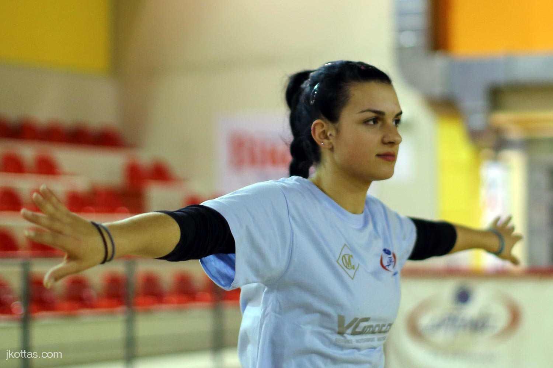 artemis-training-09