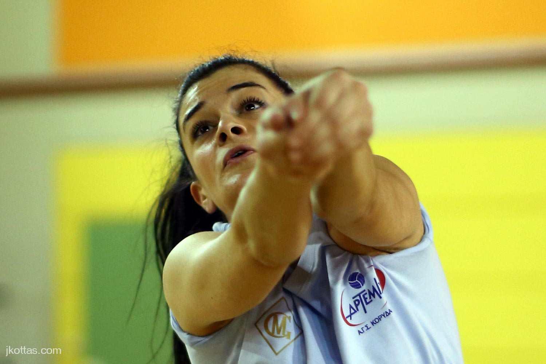 artemis-training-13