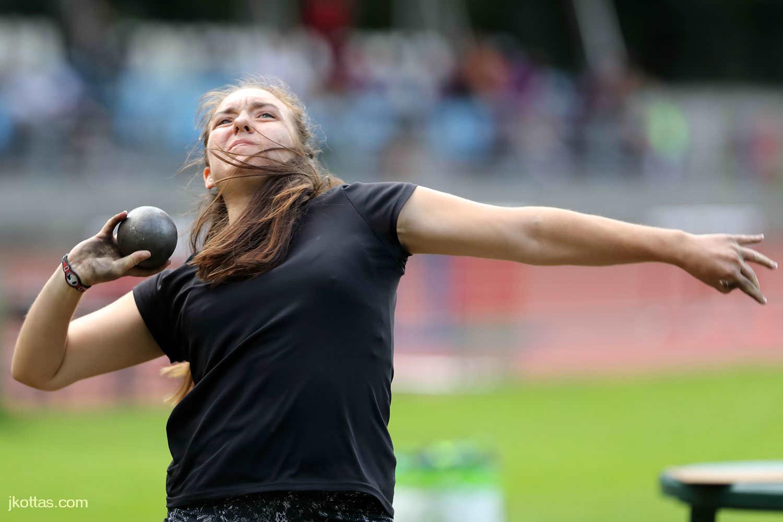 athletic-wednesday-houstka-05