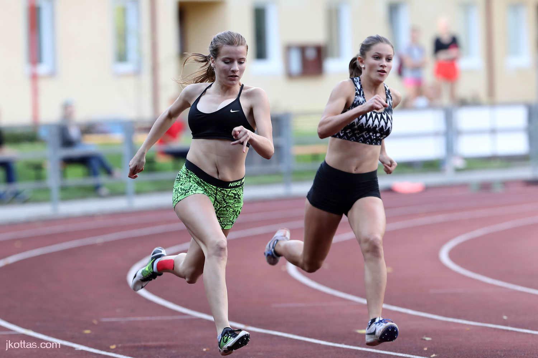 athletic-wednesday-houstka-22