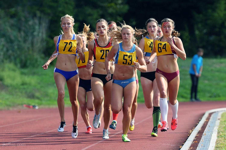 bohemian-championship-junior-teams-hradec-kralove-10