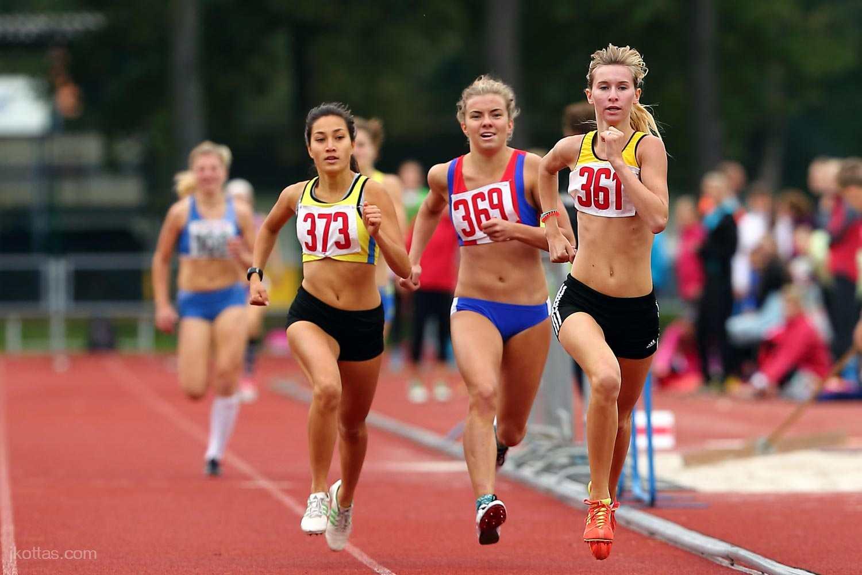 bohemian-championship-junior-teams-kolin-12