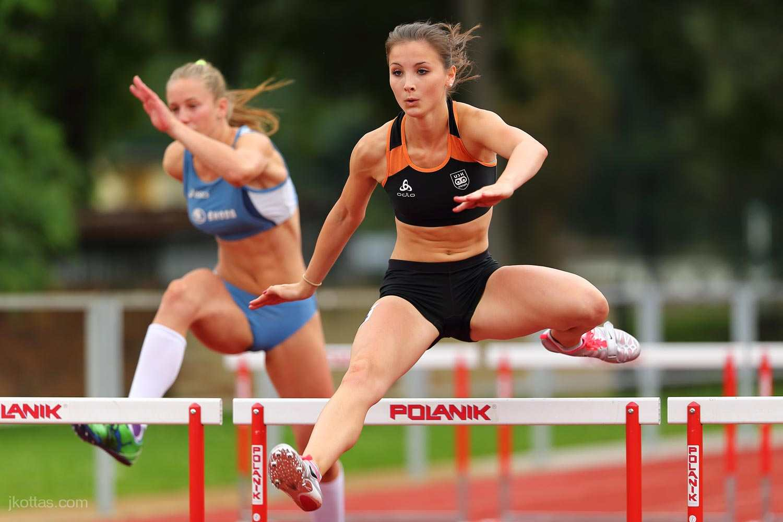 bohemian-championship-junior-teams-kolin-14