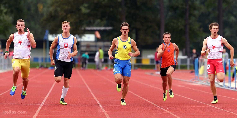 bohemian-championship-junior-teams-kolin-16