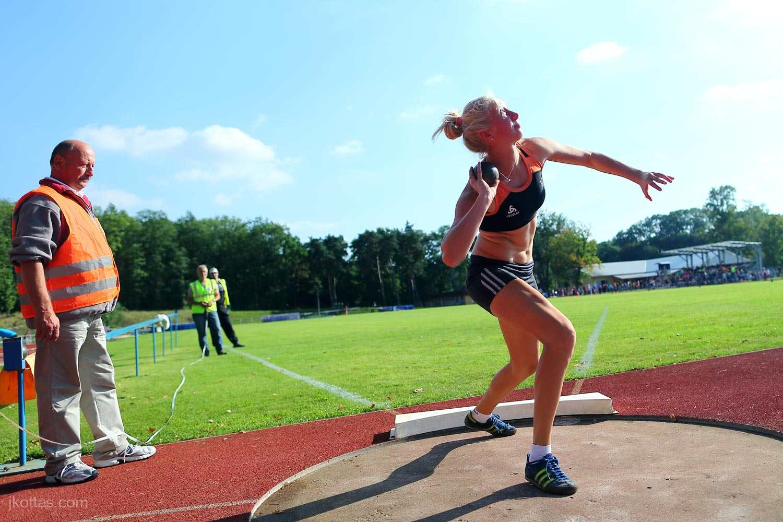 bohemian-championship-junior-teams-kolin-32