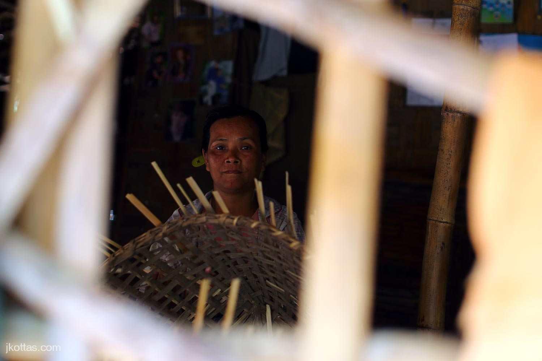 burmese-village-06