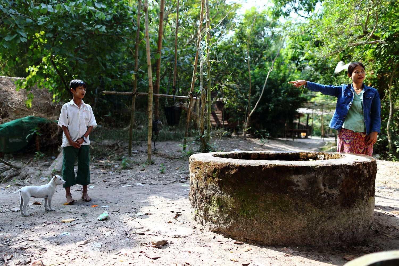 burmese-village-09