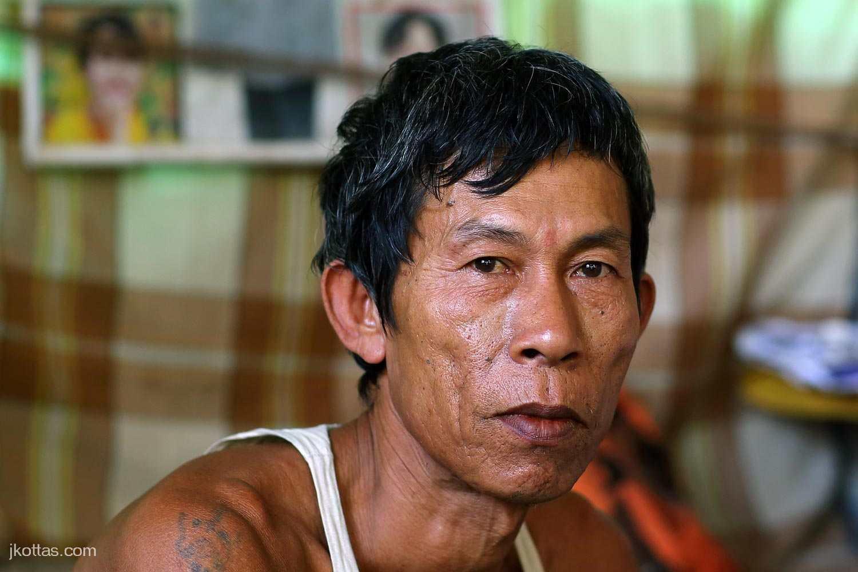 burmese-village-12