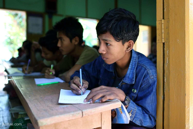 burmese-village-14