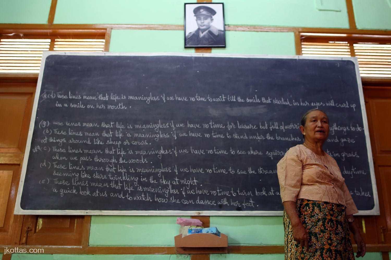 burmese-village-15