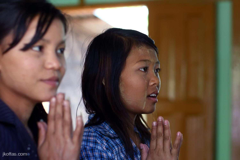 burmese-village-18