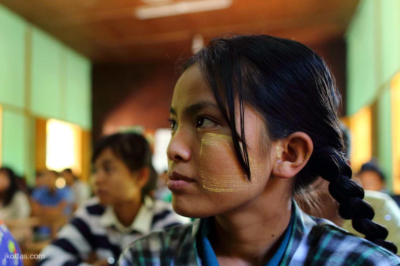burmese-village-20