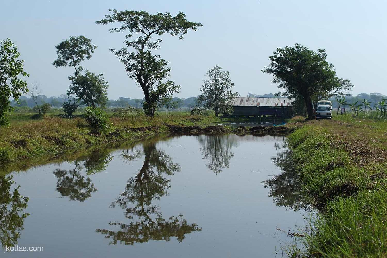 burmese-village-22