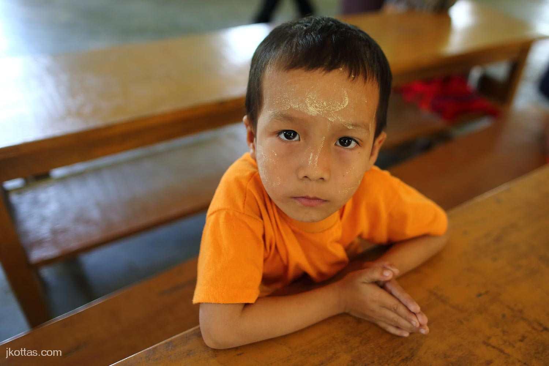 burmese-village-29