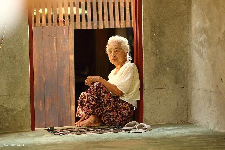burmese-village-33
