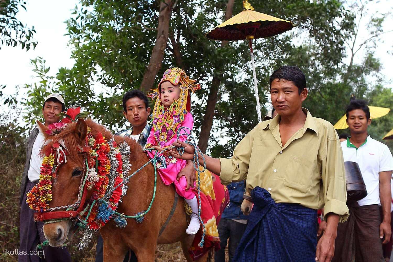 burmese-village-36