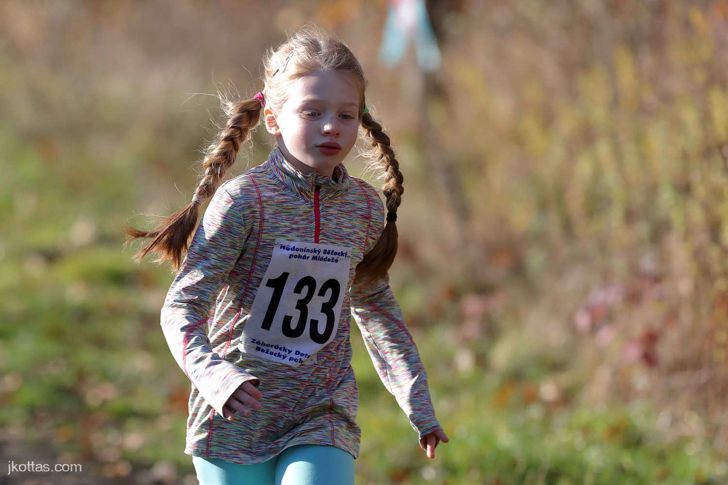 cross-country-ms-championship-hodonin-03