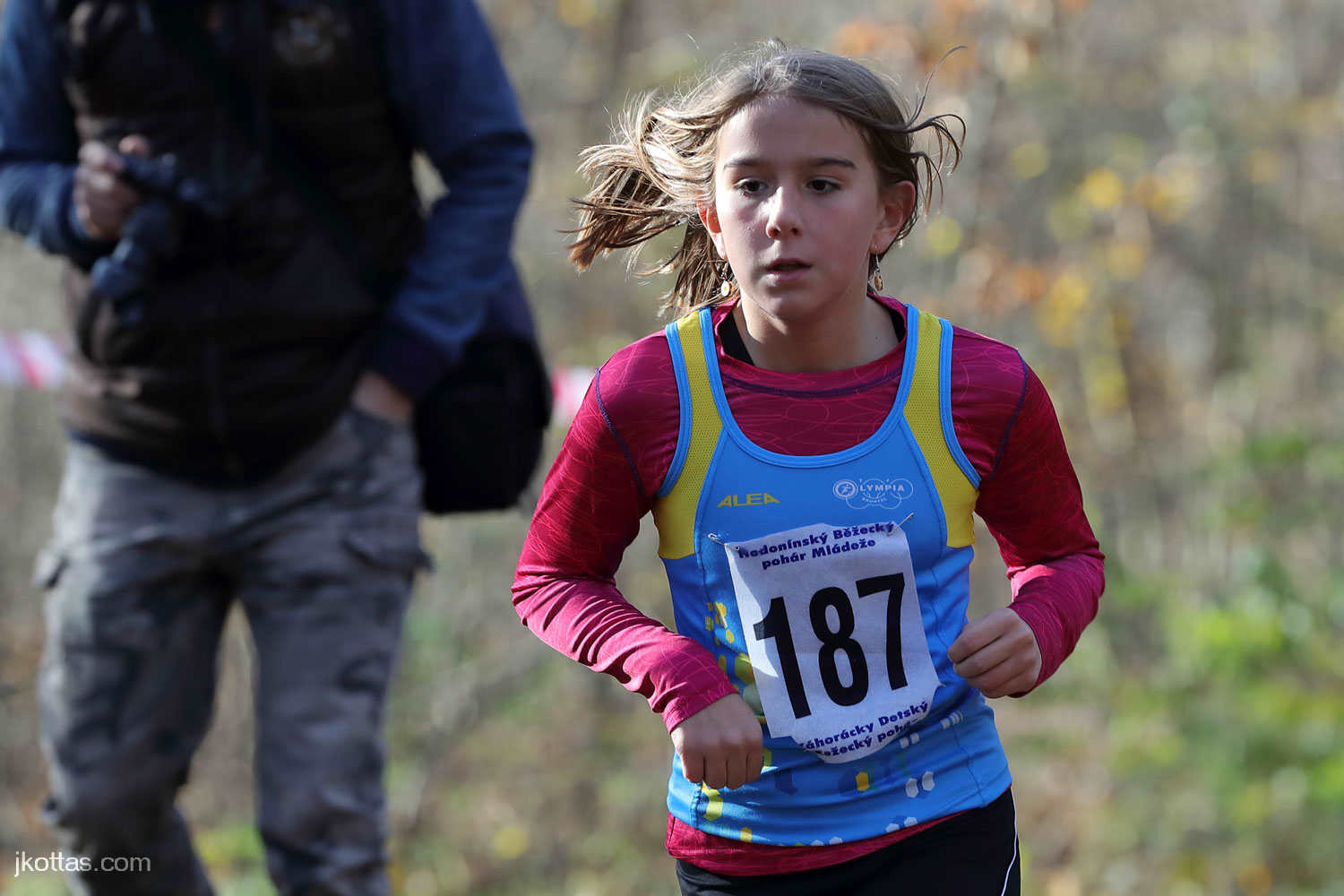 cross-country-ms-championship-hodonin-08