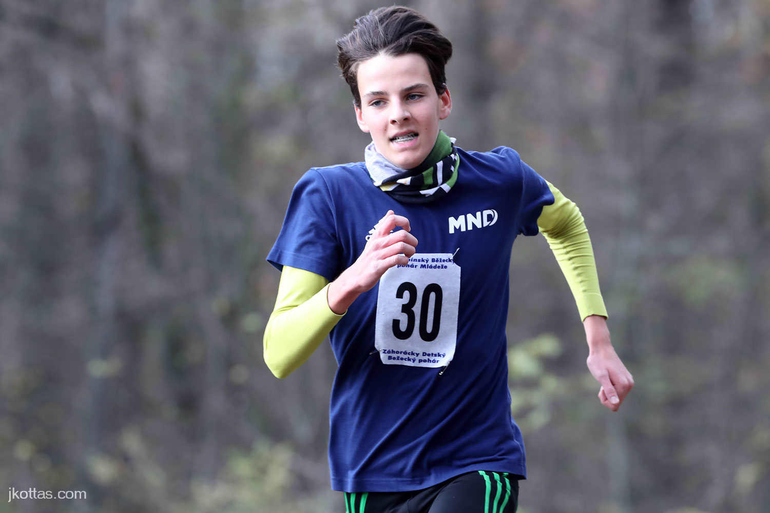 cross-country-ms-championship-hodonin-10