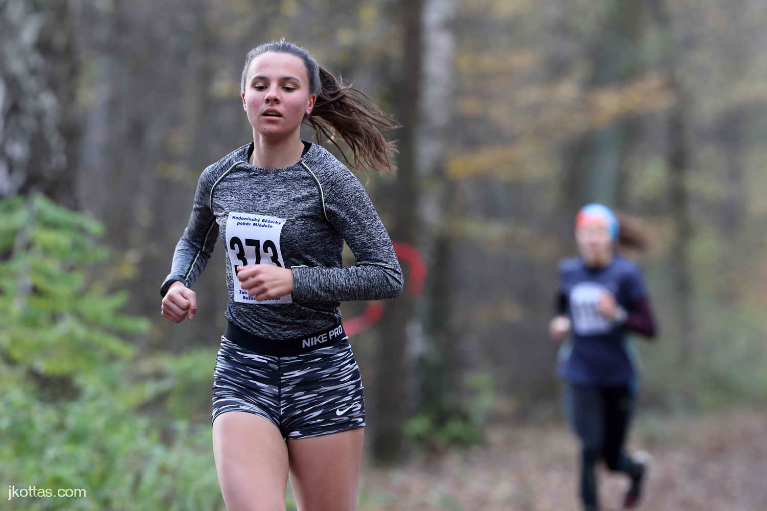 cross-country-ms-championship-hodonin-17