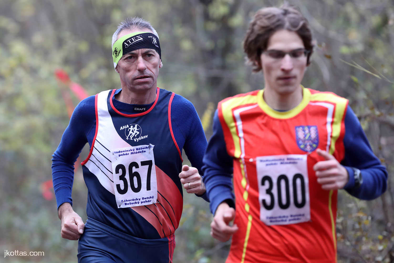 cross-country-ms-championship-hodonin-32