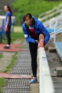 cz-championship-combined-events-slavia-saturday-02