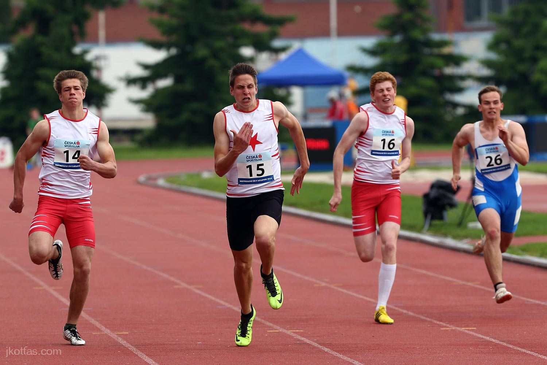 cz-championship-combined-events-slavia-saturday-06
