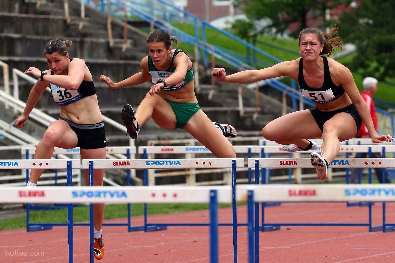 cz-championship-combined-events-slavia-saturday-08