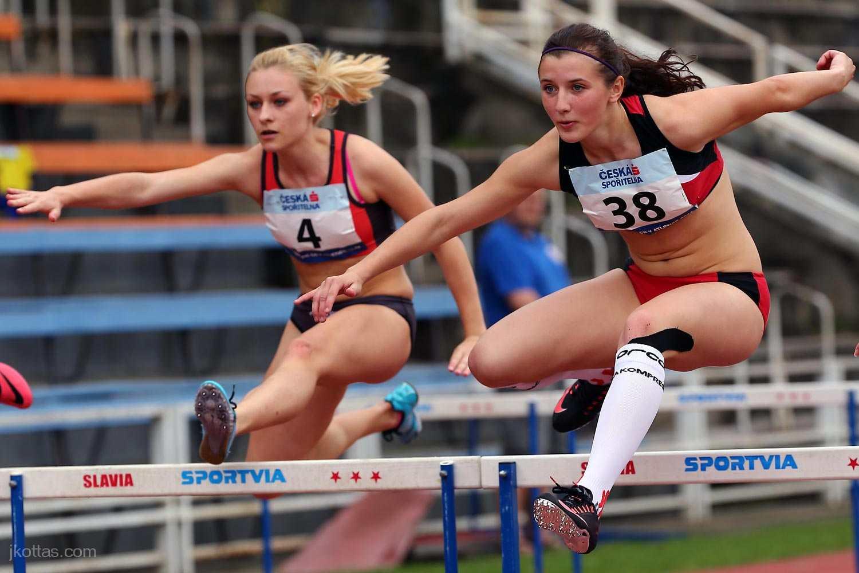 cz-championship-combined-events-slavia-saturday-09