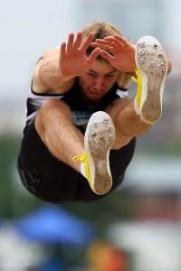 cz-championship-combined-events-slavia-saturday-12