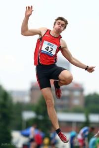 cz-championship-combined-events-slavia-saturday-14