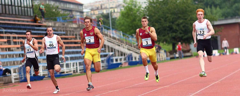 cz-championship-combined-events-slavia-saturday-15