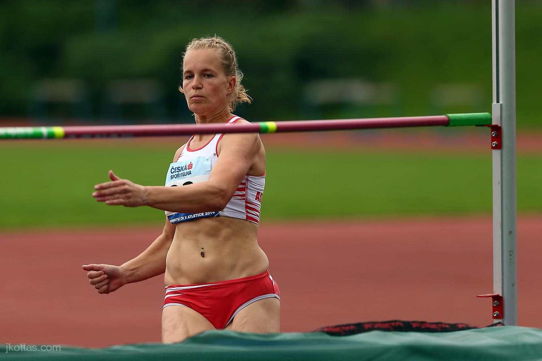 cz-championship-combined-events-slavia-saturday-17