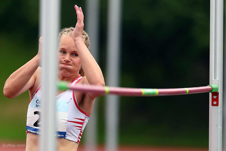 cz-championship-combined-events-slavia-saturday-18