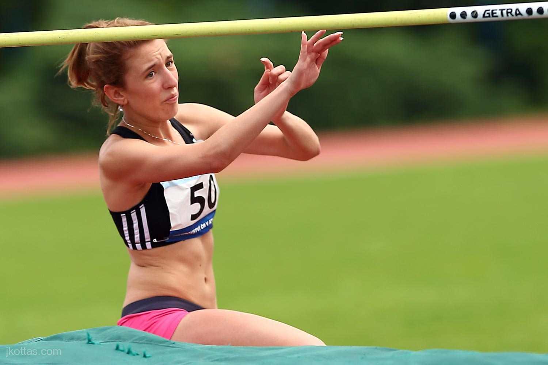 cz-championship-combined-events-slavia-saturday-24