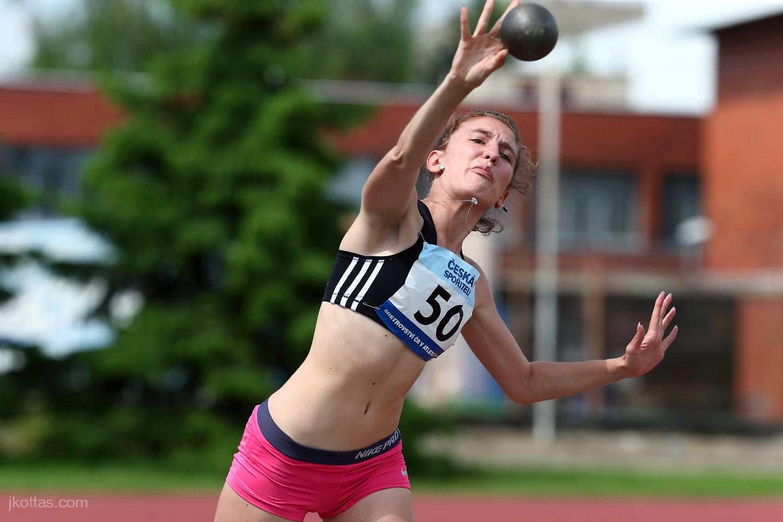 cz-championship-combined-events-slavia-saturday-27