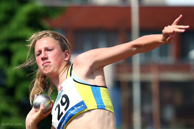 cz-championship-combined-events-slavia-saturday-28