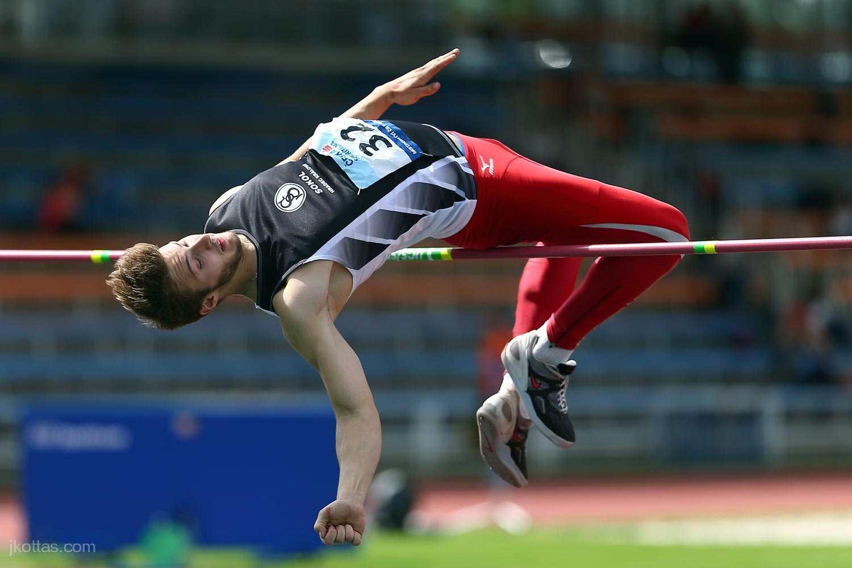 cz-championship-combined-events-slavia-saturday-29