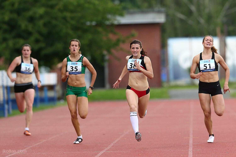 cz-championship-combined-events-slavia-saturday-31