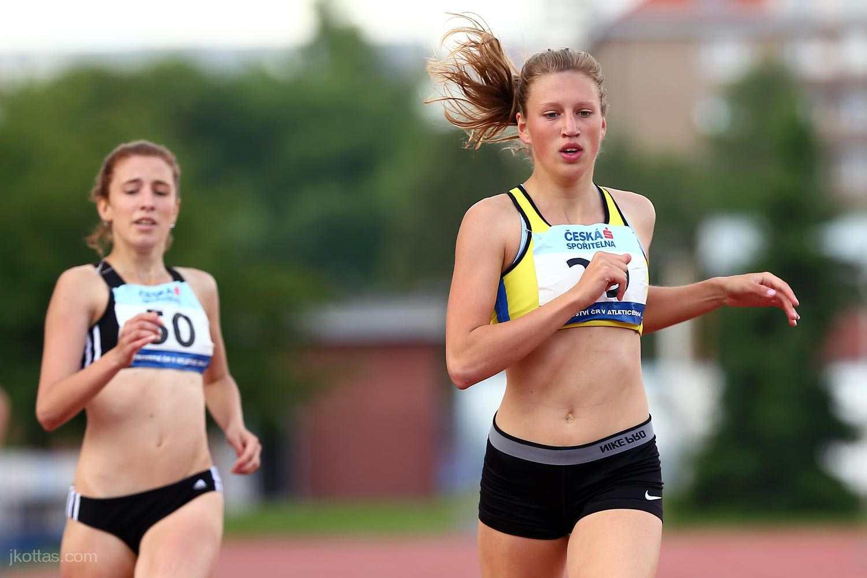 cz-championship-combined-events-slavia-saturday-32