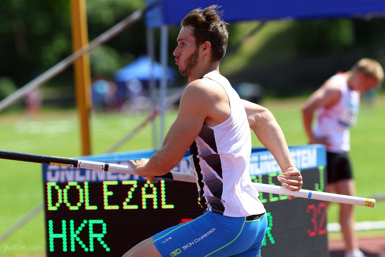 cz-championship-combined-events-slavia-sunday-27