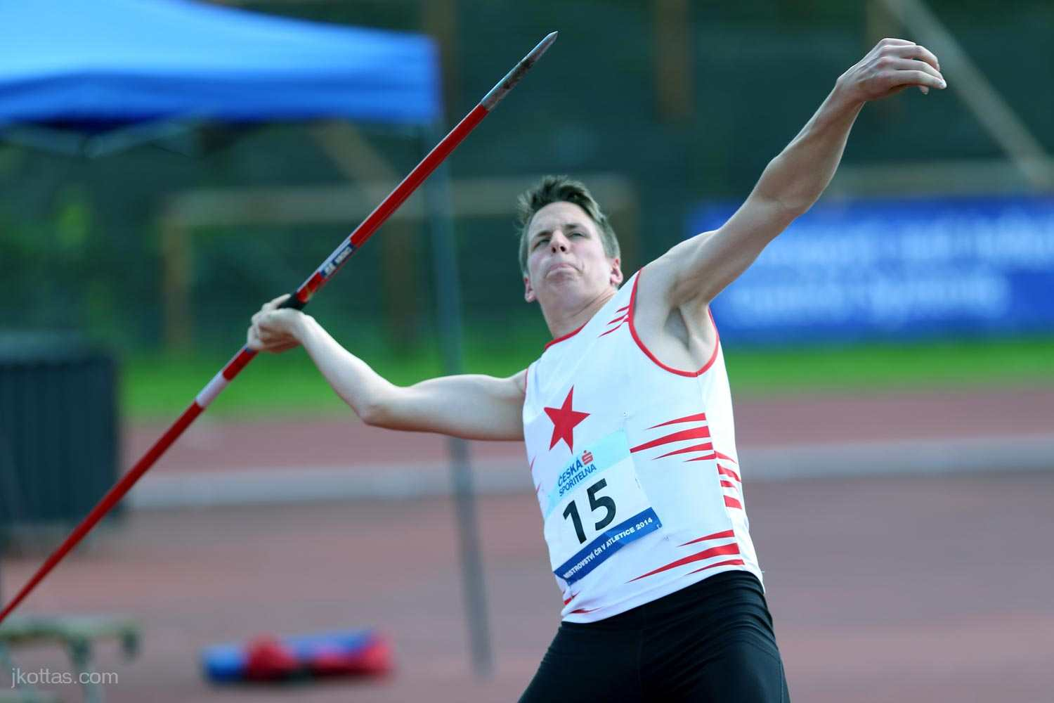 cz-championship-combined-events-slavia-sunday-31