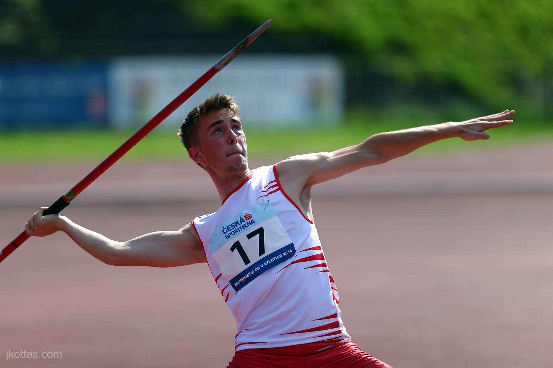 cz-championship-combined-events-slavia-sunday-33
