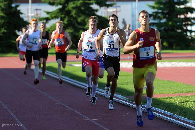 cz-championship-combined-events-slavia-sunday-36
