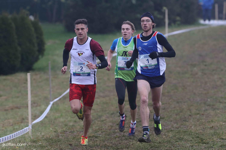 cz-championship-cross-country-dlouhonovice-16
