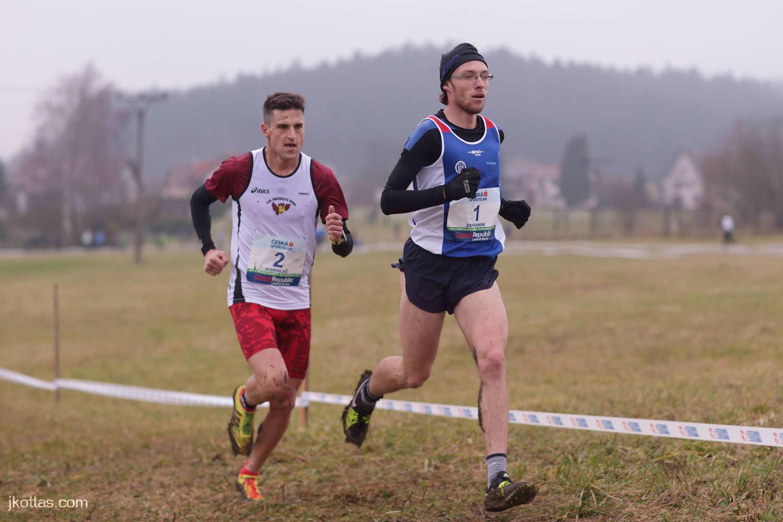 cz-championship-cross-country-dlouhonovice-21