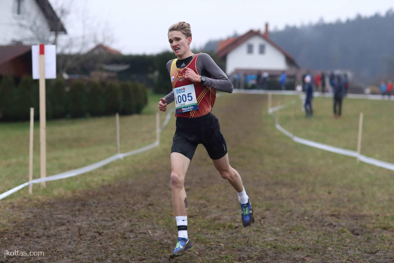 cz-championship-cross-country-dlouhonovice-36