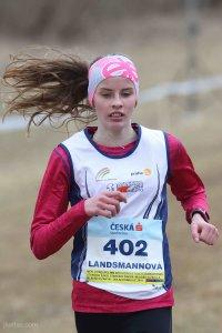 cz-championship-cross-country-dolni-dobrouc-22
